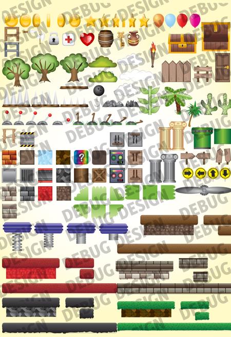 GamePack02-PlatformPack-example-small