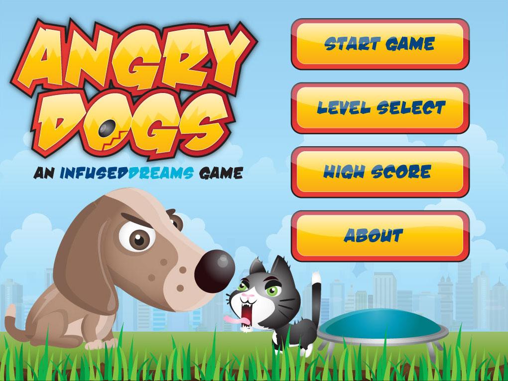 angry-dogs-big