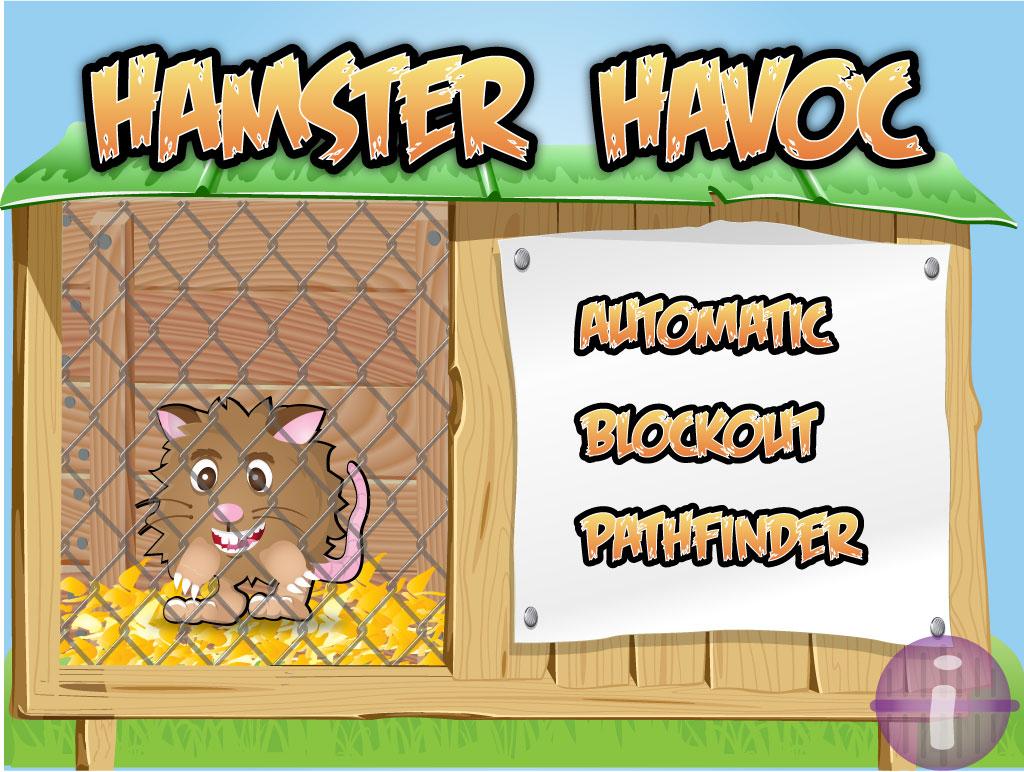 hamster-big