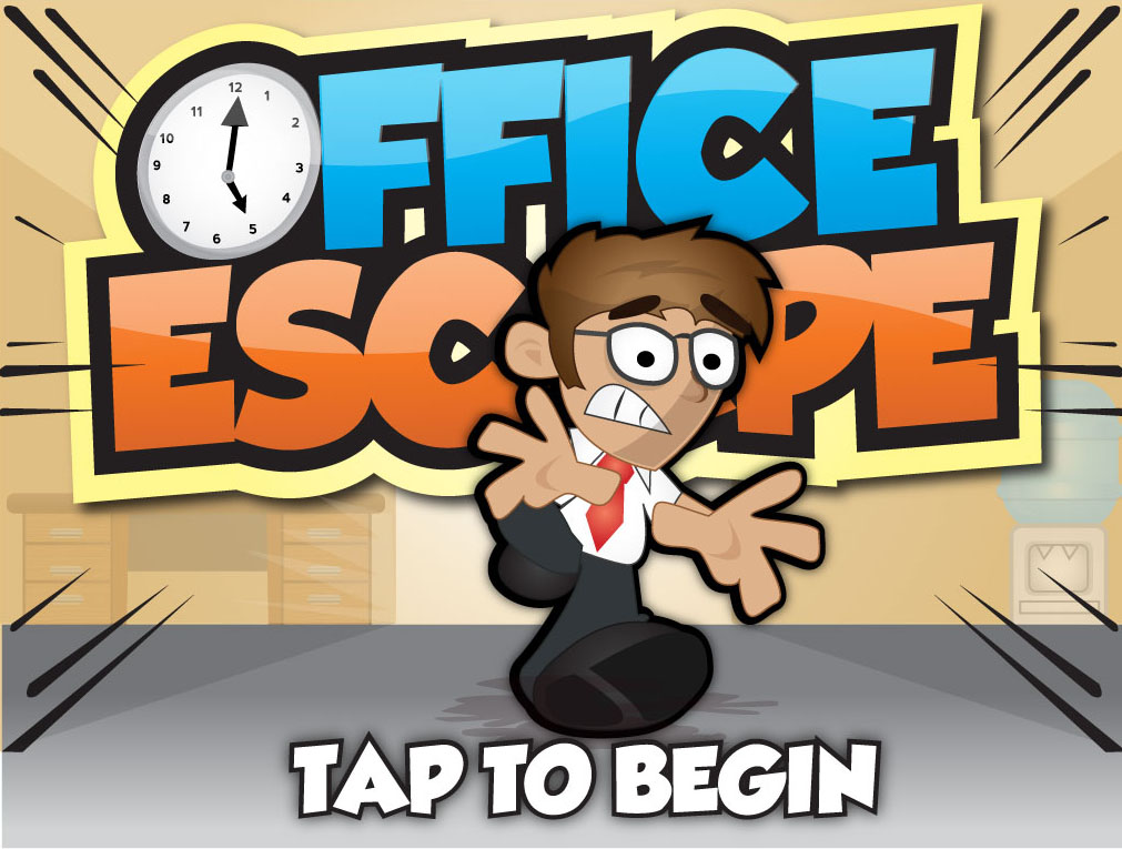 office-escape-big