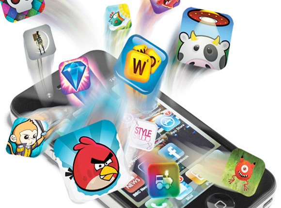 rise of the Indie Game developers