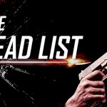 Indie Game Development Tips: Deadline іt оr Deadlist It
