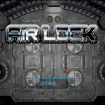 Terrorballs Game Screenshot 13