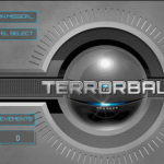 Terrorballs Game Screenshot 2