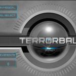 Terrorballs Game Screenshot 2