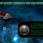 Terrorballs Game Screenshot