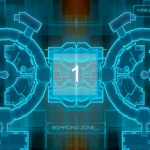 Terrorballs Game Screenshot 3