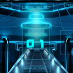 Terrorballs Game Screenshot 4