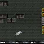 Terrorballs Game Screenshot 5