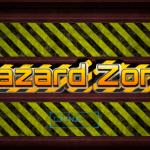 Terrorballs Game Screenshot 9