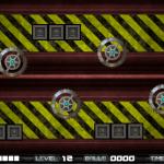 Terrorballs Game Screenshot 10