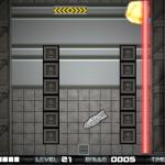 Terrorballs Game Screenshot 11