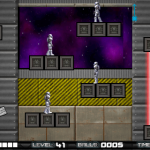 Terrorballs Game Screenshot 12