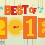 Best of 2012 150x150 Game Graphic Optimisation Tips
