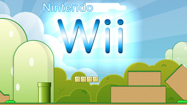 Nintendo Wii Guest Post Image