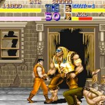 Waste Your Time Wisely With These Classic Online Flash Games