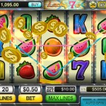 Top 5 Mobile Casino Games