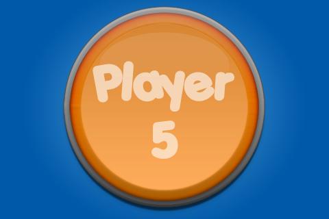 Quizicards Button game screen shot