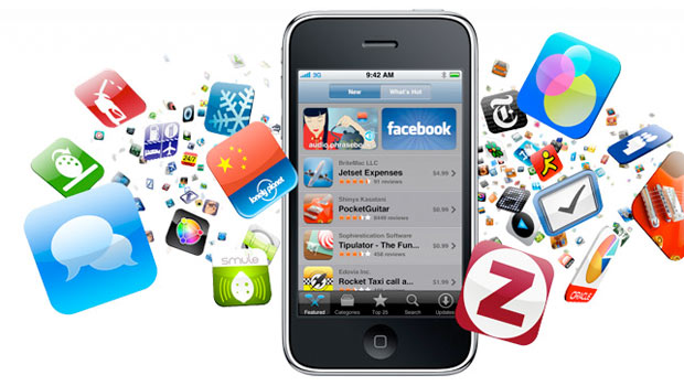 Mobile App Marketing - Indie Gaming news