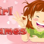 Games for Girls – Top Titles for the Feminine Persuasion