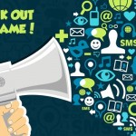 blog your way to gaming success 150x150 The Social Media Game