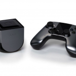 Most awaited OUYA's unwrapping this March