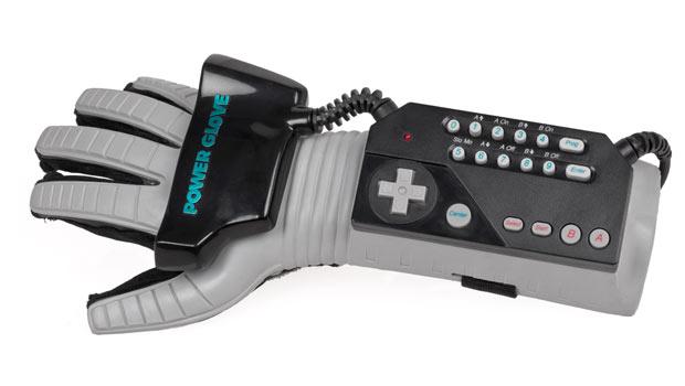 power-glove