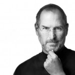 World Book Day Special: 20 things I didn't know about Steve Jobs
