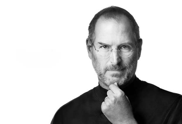 World Book Day | Steve Jobs Review