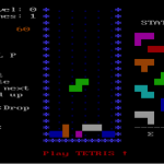 Lessons From History: The Tetris Story
