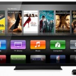 My Apple TV Wish List