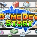 Review: Game Dev Story | iOS