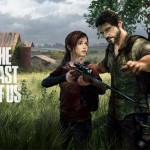 last of us 150x150 The Order 1886 and SteamPunk in Gaming