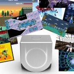 ouya games list 150x150 Can Video Games Turn You Into The Next Hendrix?