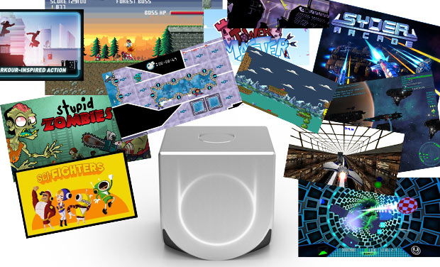 ouya-games-list