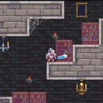 Interview: Cellar Door Games | Creators of Rogue Legacy