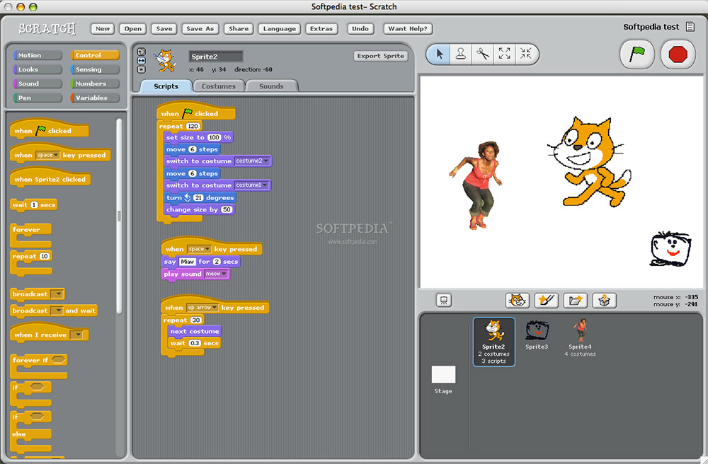 scratch-game-dev-software