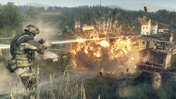 Battlefield-Bad-Company-2-Chile