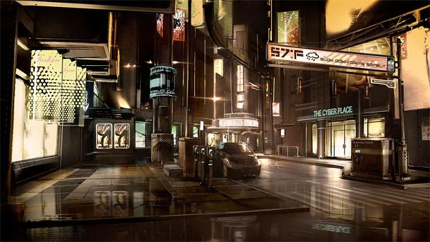 Deus-Ex-Human-Revolution-Detroit