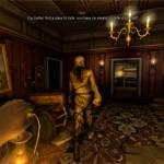 Western Horror Games Vs. Eastern Horror Games