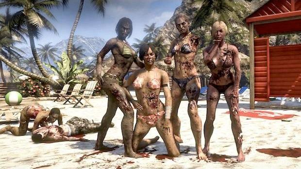 dead-island-bikini-clad