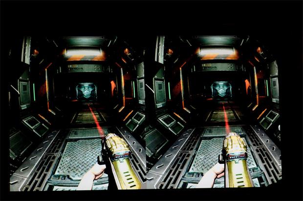 doom-3-oculus-rift
