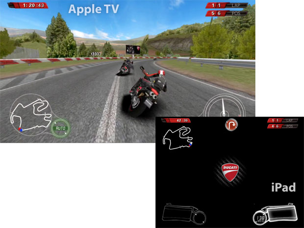 ducati-challenge-aiplay-games