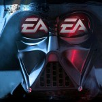 Can EA Save Lucas Arts Cancelled Projects?