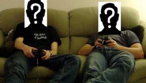gaming-blogger