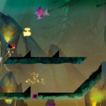 lucidity xbla 150x150 Playable games with the biggest buzz this month