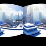 5 Games That May (Or Already Do) Use the Oculus Rift
