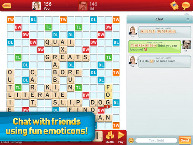 scrabble-aiplay-game