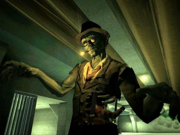 stubbs-the-zombie