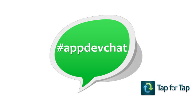 tap-for-tap-adddevchat